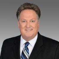 Keith Burris